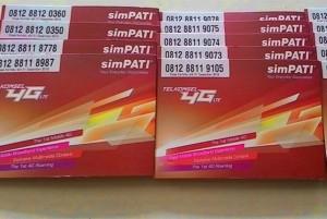 kartu-perdana-4g-lte-telkomsel-_150918094426-970